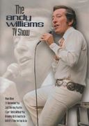Andy Williams - TV Show (12/11/1979)