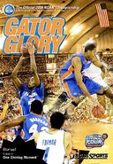 Basketball - 2006 Men's NCAA Championship - Gator