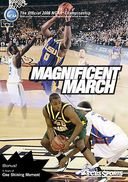 Basketball - 2006 Men's NCAA Final Four -