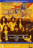 Lynyrd Skynyrd - Freebird: The Movie / Tribute
