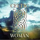 Celtic Woman, Volume 1