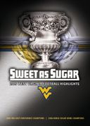 Football - 2005 West Virginia Football Highlights