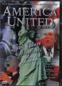 America United - A Spectacular Tribute to the