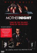 Mother Night (Widescreen)