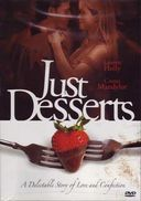 Just Desserts (Full Screen)