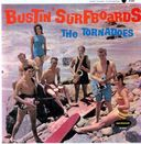 Bustin' Surfboards (Color Vinyl)