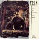 Roots Of American Folk Music