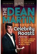 Dean Martin Celebrity Roasts: Stingers & Zingers