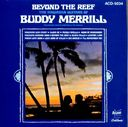 Beyond the Reef: The Hawaiian Guitars of Buddy