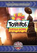 Football - 2008 Tostitos Fiesta Bowl