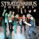 Polaris Live (2-CD)