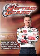 NASCAR - Dale Jr. - Shifting Gears (2-DVD)