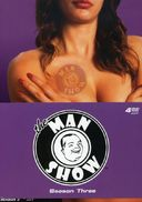The Man Show - Complete 3rd Season (4-DVD)