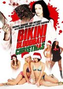 Bikini Bloodbath Christmas (Widescreen)