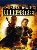 Lords of the Streets (Blu-ray)