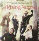 The Rising Sons (180Gv)
