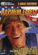 Maximum Ernest (2-DVD)