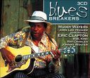 Blues Breakers (3-CD Import)