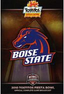 2010 Tostitos Fiesta Bowl