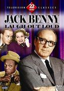 Jack Benny - Laugh Out Loud: 22 Classic Shows
