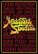The Midnight Special (3-DVD)