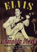 Elvis Presley - The Memphis Flash: Elvis Presley,