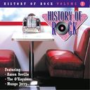 History of Rock, Volume 7