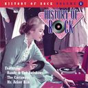 History of Rock, Volume 8