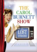 The Carol Burnett Show - The Lost Episodes