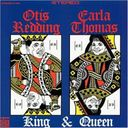King & Queen (180Gv)