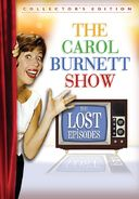 The Carol Burnett Show - The Lost Episodes (6-DVD)