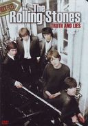 The Rolling Stones - Rock Files: Truth or Lies