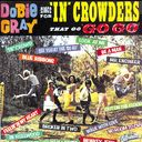 "Sings For The ""In"" Crowders That Go ""Go Go"""