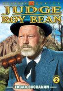 Judge Roy Bean - Volume 2