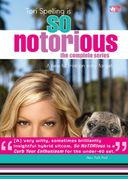 So Notorious - Complete Series (2-DVD)