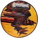 Screaming For Vengeance (30th Anniversary Edition
