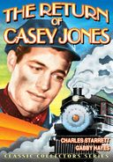 The Return of Casey Jones
