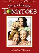 Fried Green Tomatoes (Anniversary Edition