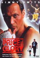 Price of Glory (Widescreen)