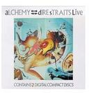Alchemy (2-CD)