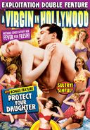 A Virgin In Hollywood (1948) / Protect Your