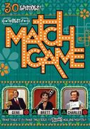 Match Game - Best of Match Game (3-DVD)