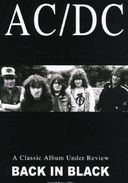 AC/DC - A Classic Album Under Review: Back In