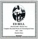 Complete Recorded Works (1927-1930)