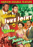 Harlem Double Feature: Juke Joint (1947) / Reet,