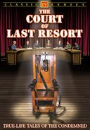 Court of Last Resort - 4-Episode Collection