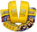 Star Trek: The Original Series - Season 1 (8-DVD