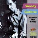 Golden Classics, Part 1 - Worried Man Blues