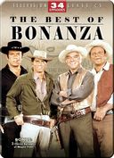 Bonanza - Best of Bonanza: 31-Episode Collection