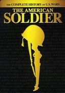 The American Soldier: The Complete History of